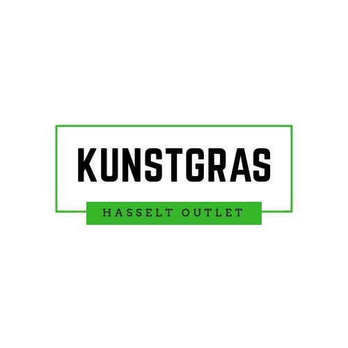 Kunstgras Hasselt Outlet